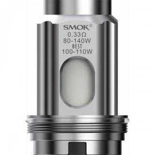 SMOK - TFV18 Meshed Coil