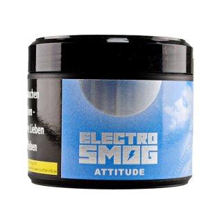 ELECTRO SMOG - Attitude